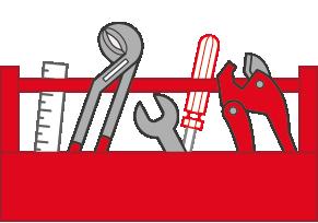 Icona installatori